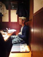 2012_0421_230437