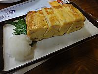 2012_06130087_2