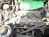 Dsc02683