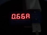 Dsc06117