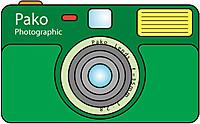 Pakosnapphotograph