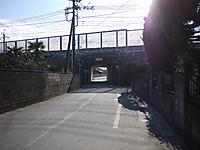P1180611