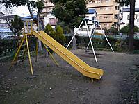 P1070710