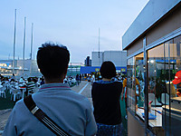 Dscn0551