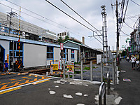P1090055