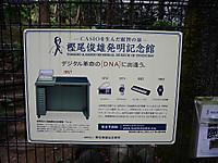 P1090265