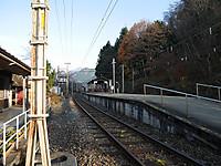 P1100567