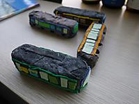 P1080948