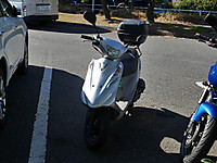 P9890136