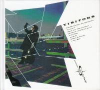 Visitors-20th-anniversary-edition-f