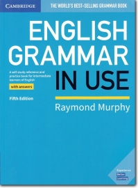 English-grammar-in-use-c