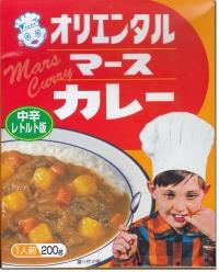Oriental-mars-curry